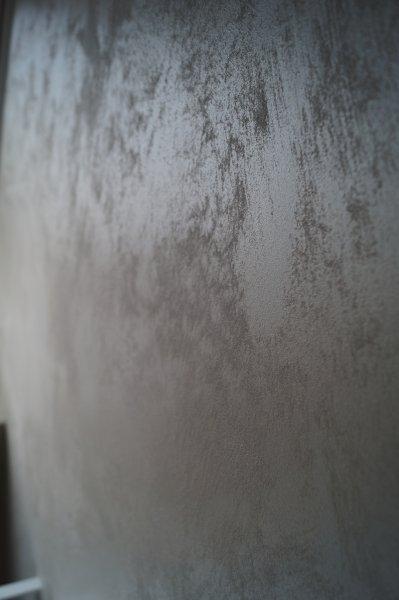 Maler Werlte